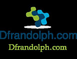 dfrandolph.com
